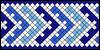 Normal pattern #47206 variation #105163