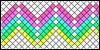 Normal pattern #36384 variation #105171