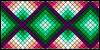 Normal pattern #26544 variation #105212