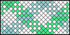Normal pattern #3415 variation #105217