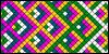 Normal pattern #35571 variation #105227