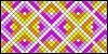 Normal pattern #55120 variation #105236