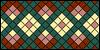 Normal pattern #32410 variation #105238