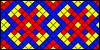 Normal pattern #34526 variation #105244