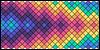 Normal pattern #59179 variation #105266