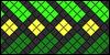 Normal pattern #8896 variation #105271