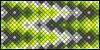 Normal pattern #39124 variation #105279