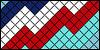 Normal pattern #25381 variation #105289