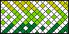 Normal pattern #50002 variation #105313
