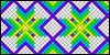 Normal pattern #59194 variation #105330