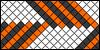 Normal pattern #2285 variation #105344