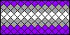 Normal pattern #1256 variation #105371