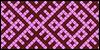 Normal pattern #29537 variation #105392