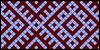 Normal pattern #29537 variation #105393
