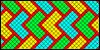 Normal pattern #8158 variation #105399