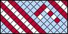 Normal pattern #16971 variation #105402