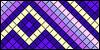 Normal pattern #39346 variation #105403