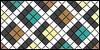 Normal pattern #30869 variation #105414