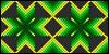 Normal pattern #34559 variation #105417