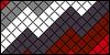 Normal pattern #25381 variation #105421