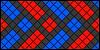Normal pattern #55372 variation #105437