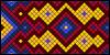 Normal pattern #15984 variation #105455