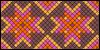 Normal pattern #32405 variation #105456