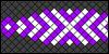Normal pattern #59482 variation #105466