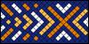 Normal pattern #59488 variation #105479