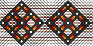 Normal pattern #50042 variation #105494