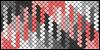 Normal pattern #30500 variation #105495