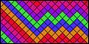 Normal pattern #48544 variation #105515