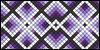 Normal pattern #36658 variation #105518