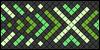 Normal pattern #59488 variation #105547
