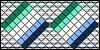 Normal pattern #28463 variation #105556