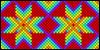 Normal pattern #25054 variation #105559