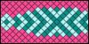 Normal pattern #59482 variation #105564
