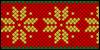 Normal pattern #11213 variation #105566