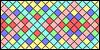 Normal pattern #59483 variation #105567