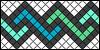 Normal pattern #56051 variation #105589