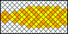 Normal pattern #59482 variation #105599
