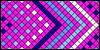 Normal pattern #25162 variation #105606