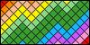 Normal pattern #25381 variation #105612