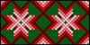 Normal pattern #59194 variation #105621