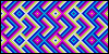 Normal pattern #51943 variation #105660