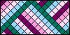 Normal pattern #1013 variation #105673