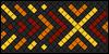 Normal pattern #59488 variation #105677
