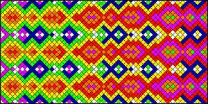 Normal pattern #59498 variation #105683