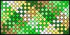 Normal pattern #1250 variation #105684