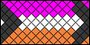 Normal pattern #59503 variation #105701